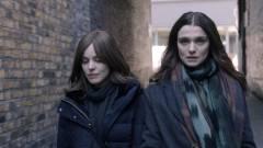 Disobedience - előzetesen az Oscar-jelölt rendező új filmje kép
