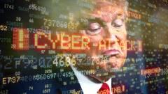 Az USA két éve ledobta a kiber-bombát Oroszországra kép
