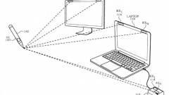 Erre varrjál gombot, Microsoft: levegőben ír az Apple stílusa! kép