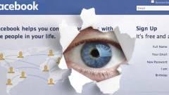 A Facebook azt is figyelni fogja, mennyire vagy gazdag kép