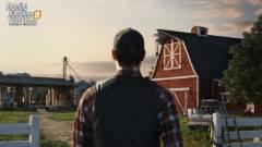 Farming Simulator 19 bejelentés - nem maradunk folytatás nélkül kép