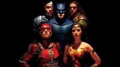 Megvan, mely két DC-film érkezhet 2020-ban kép