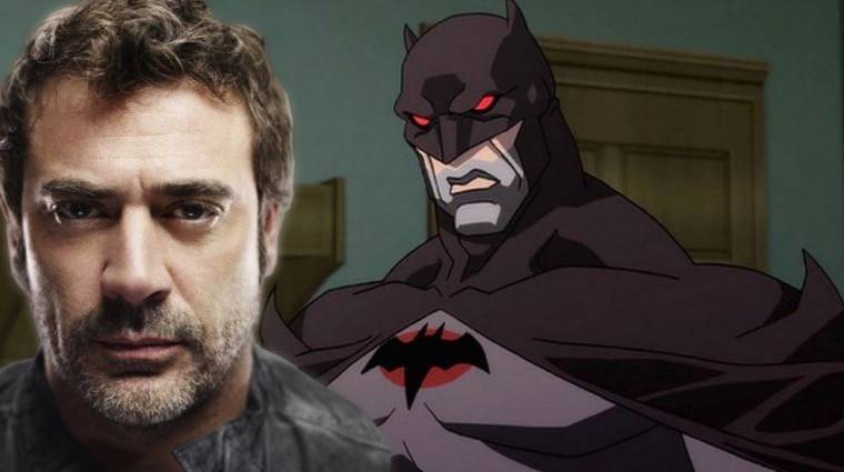 Ismét felröppent, hogy a Flash-filmben Thomas Wayne Batmanje is szerepelhet kép