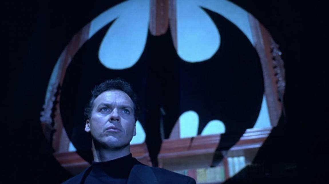 Vélemény: Miért is jó, ha Batman visszatér?! kép