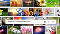 Gyorstipp: így javíthatod meg a Google lebutított képkeresőjét kép