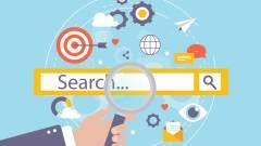 A képalapú keresés segíthet a könnyebb online vásárlásban kép