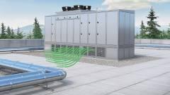 Így csökkentse adatközpontja villanyszámláját kép