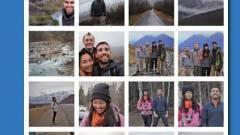 Ingyenes mobilapp fotók gyors átviteléhez kép