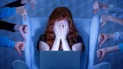 Ingyenes VPN-nel kémkedik a Facebook kép