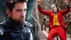Kiderült, hogy találkozhat-e Joaquin Phoenix Jokere és Robert Pattinson Batmanje kép