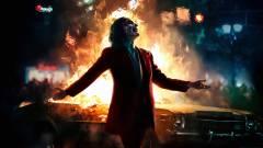 Joker - Kritika kép