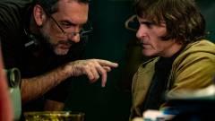 Todd Phillips szívesen megnézne egy Batman-filmet a Joker univerzumában kép