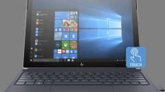 Megérkezett az első Windows 10 ARM PC! kép
