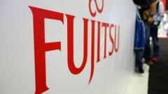 Következő generációs tárolórendszerek a Fujitsutól kép