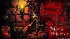 A júliusi PC World ajándék játéka - Mimic Hunter kép