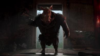 Mutant Year Zero: Road to Eden - trailerrel hangolódunk a megjelenésre