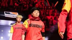 Két Overwatch League játékos is jelen lesz az olimpia e-sport fórumán kép