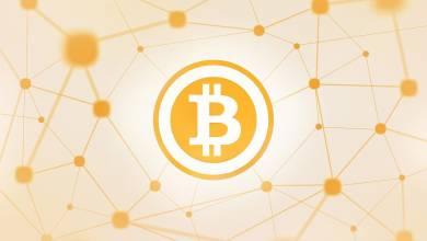 Bitcoinnal is támogathatod az árvákat