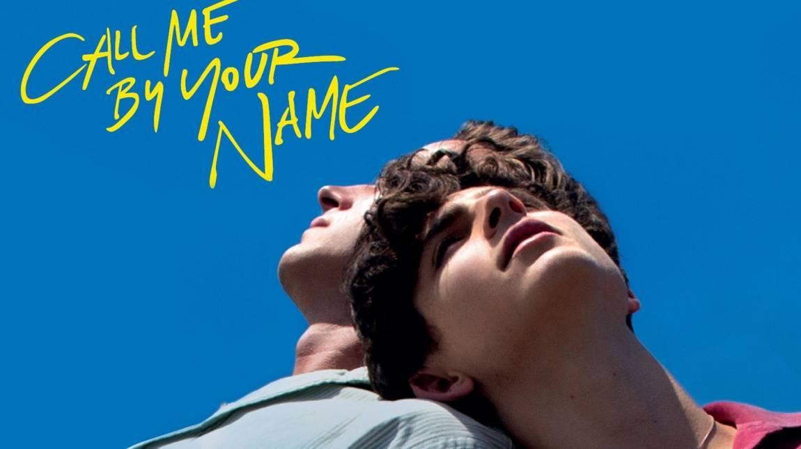Szólíts a neveden! - Kritika kép