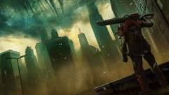 Hivatalossá vált a The Surge fejlesztőinek felvásárlása, új játékon dolgoznak kép