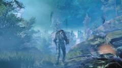 Gamescom 2018 - ilyen lesz a The Surge 2 játékmenete kép