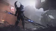 E3 2019 - a The Surge 2 sem maradt új kedvcsináló nélkül kép