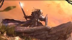 WarCraft III - teljes 16:9-es támogatást ad az új frissítés, versennyel ünnepel a Blizzard kép