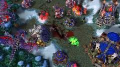 WarCraft III - új fejlesztőt keresnek a csapathoz, még több frissítésre számíthatunk kép