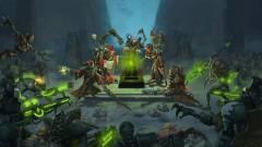 Gamescom 2019 - konzolokra is jön a Warhammer 40,000: Mechanicus kép