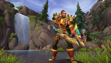 World of Warcraft - átdolgozzák az unalmas és haszontalan újításokat