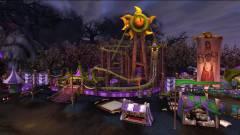World of Warcraft - így néz ki a 8.1.5 hullámvasútja kép