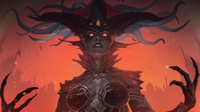 World of Warcraft - 130 ezren nézték a Method world first raidjét bevezetőkép