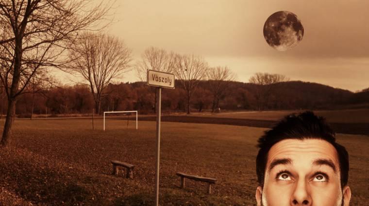 Hamarabb lehet 4G a Holdon, mint Vászolyon kép