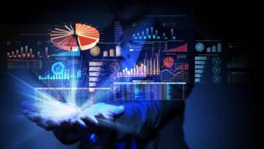 Adatvezérelve – az adat vezérelve kép