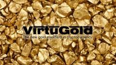 Van újabb a pénzbányászatnál: jön a virtuális aranymosás! kép