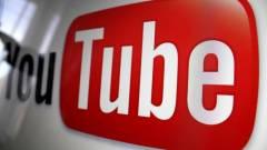 Apró, de fontos újdonság a YouTube mobilappjában kép