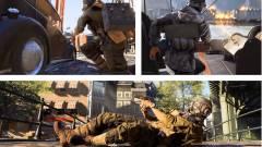 Valaki a Battlefield V hangjaival játszotta el a világ egyik legismertebb számát kép