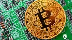 Kiberbűnözők kedvence lett a kriptovaluta kép