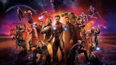 A Marvel nézhetővé tette az összes stáblistás jelenetet