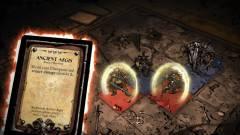 Brutality - jöhet egy Darkest Dungeon hangulatú társas? kép