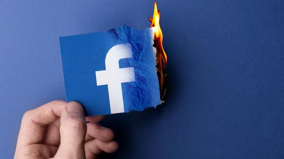 dc9d0ce5d1 Szerda nem a Facebook és az Instagram napja - PC World