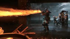 Call of Duty  Black Ops 4 - nem lesz Season Pass  94fc353962