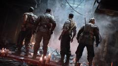 Call of Duty: Black Ops 4 PC - a kontrolleres célzásrásegítés miatt már nem kell aggódni kép