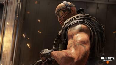 Call of Duty: Black Ops 4 - most megszedhetjük magunkat XP-vel