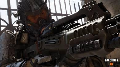 A veteránokat támogatja, aki megveszi Call of Duty: Black Ops 4 új DLC-jét