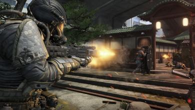 Call of Duty: Black Ops 4 - még a héten jön egy nagy frissítés