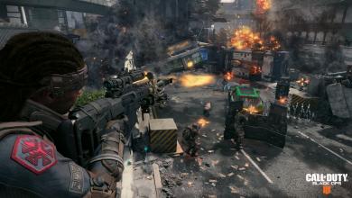 Call of Duty: Black Ops 4 – az Activision történetének legjobb digitális nyitását produkálta