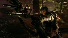 Call of Duty: Black Ops 4 - nem csak zombis pályát hoz a mai frissítés kép