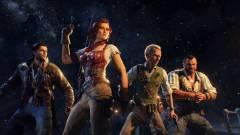 Call of Duty: Black Ops 4 - videón az új zombis DLC, az Ancient Evil kép