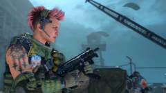 Call of Duty: Black Ops 4 - egész hónapban ingyen játszható a Blackout kép